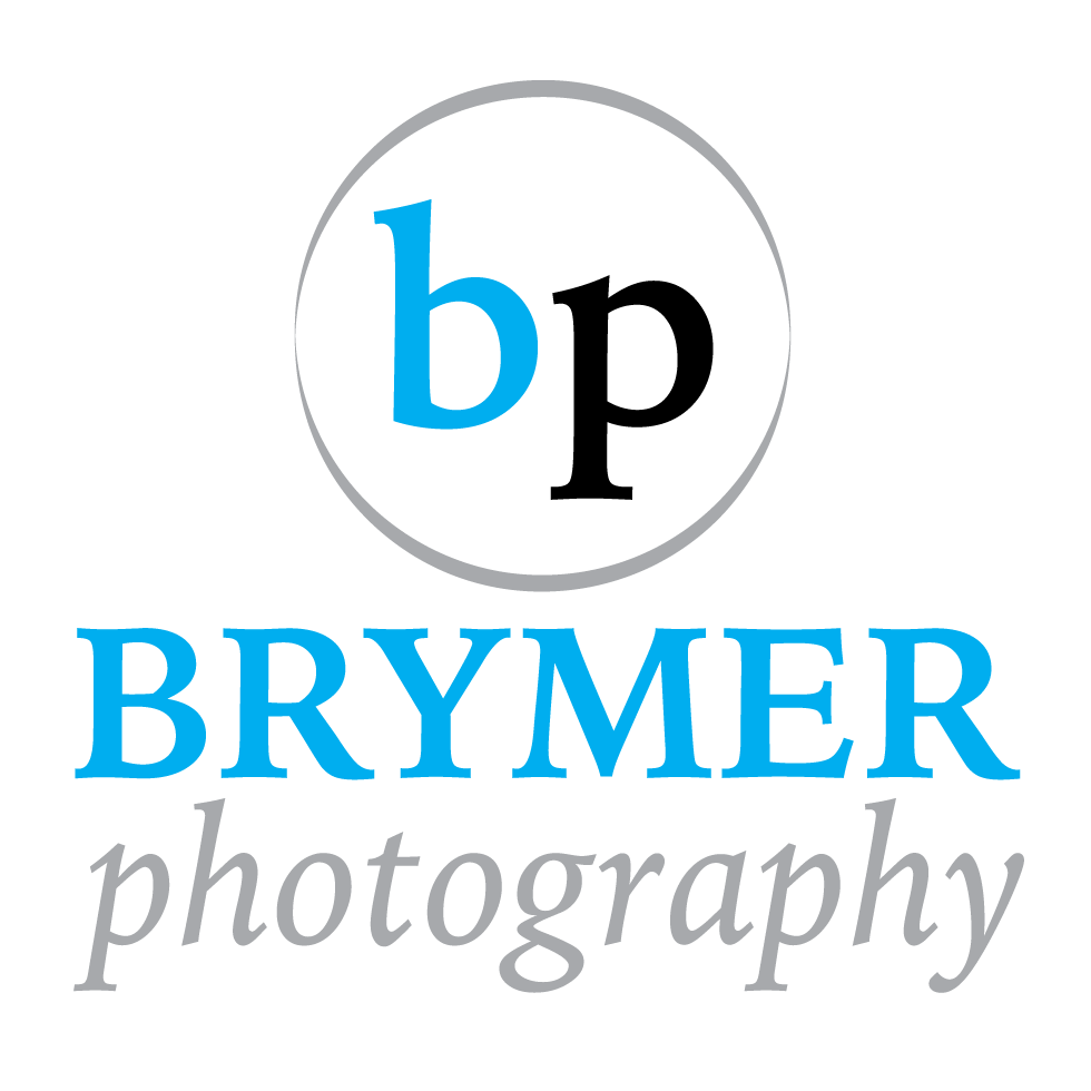 Brymer Photography logo